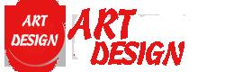 Karbon-Grafit Mühendislik Tasarım